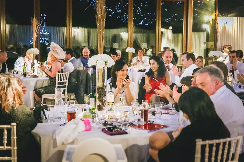 wedding_party (31).jpg