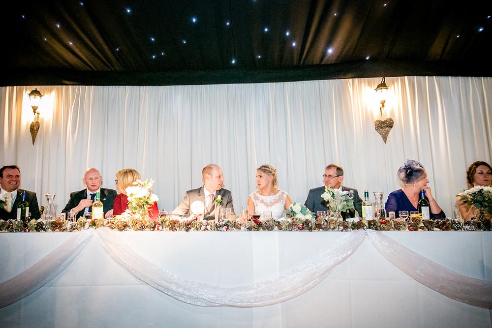 wedding_party (1).jpg