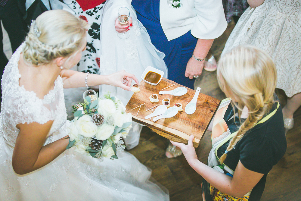 wedding_party (3).jpg