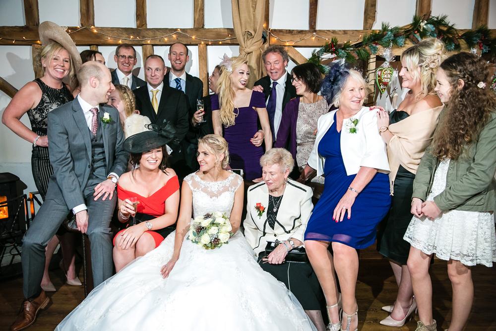 wedding_party (6).jpg