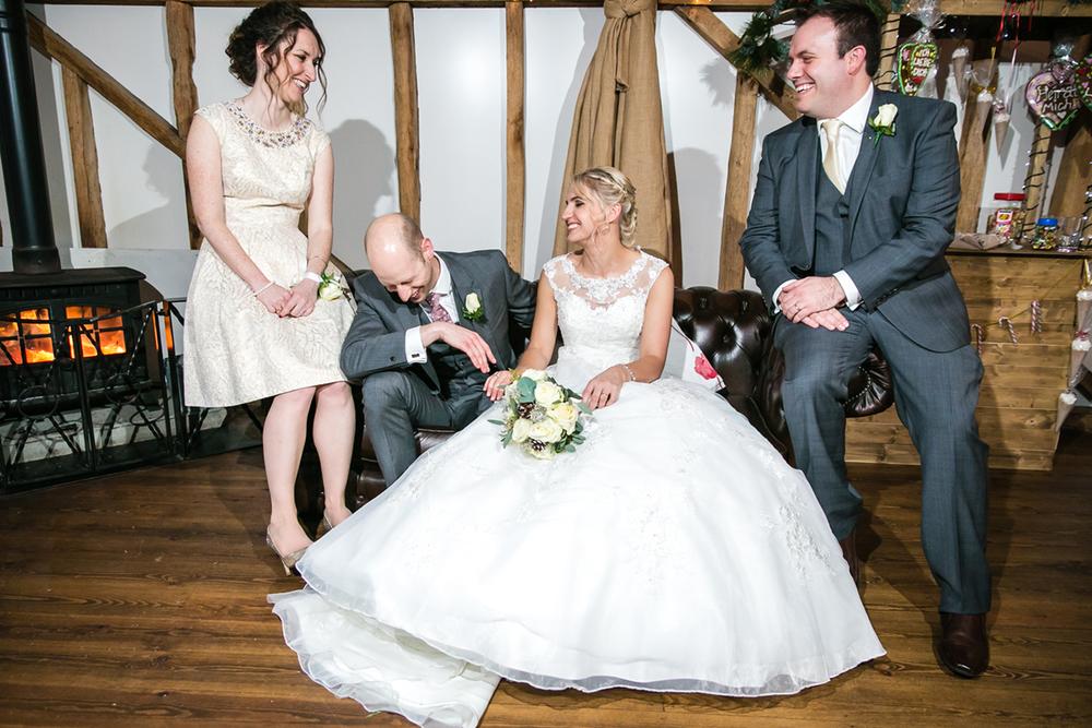 wedding_party (8).jpg