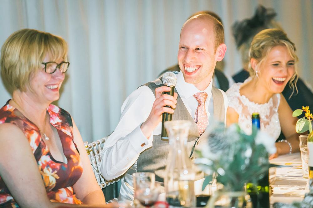 wedding_party (9).jpg
