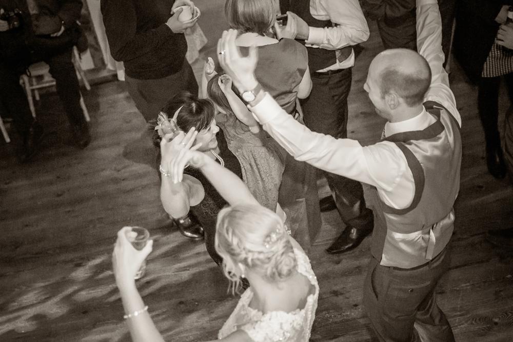 wedding_party (12).jpg