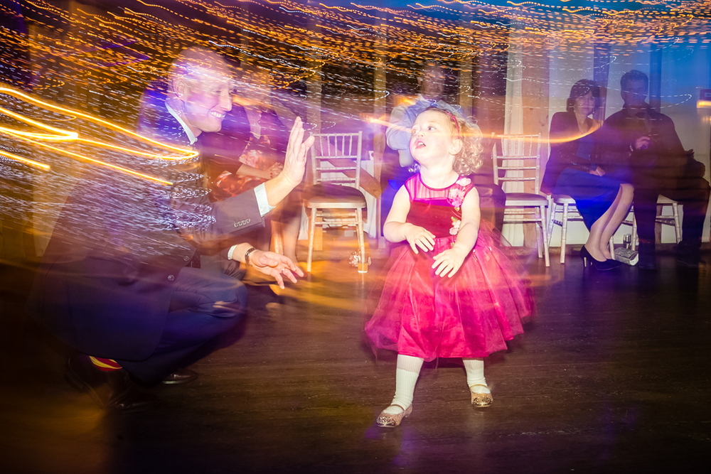 wedding_party (14).jpg