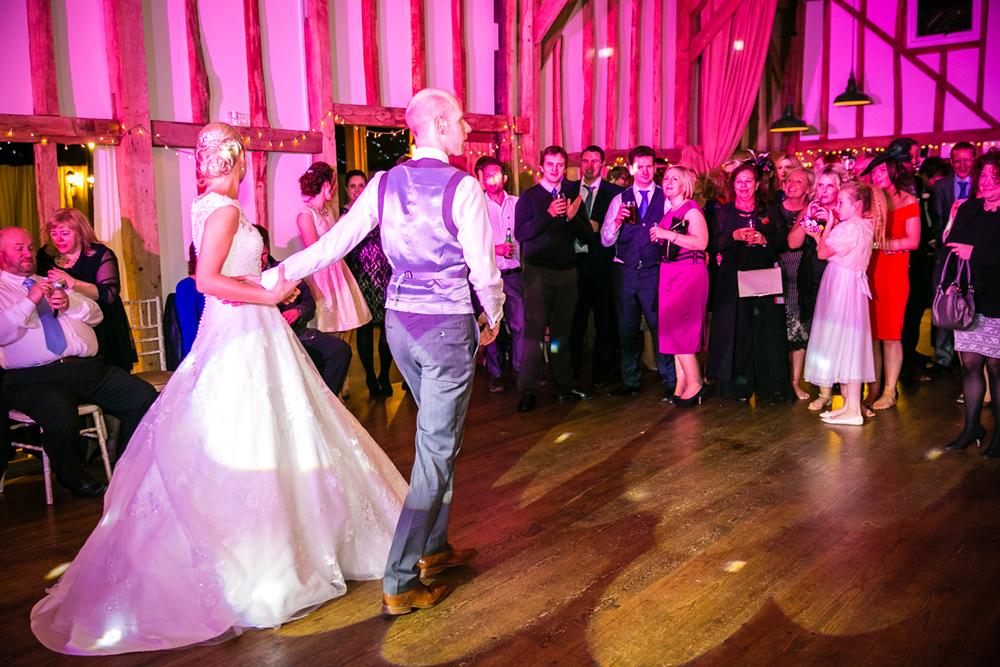 wedding_party (18).jpg