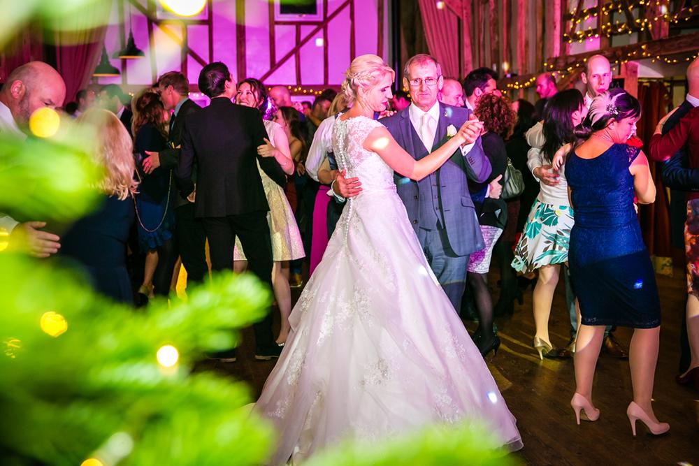 wedding_party (19).jpg