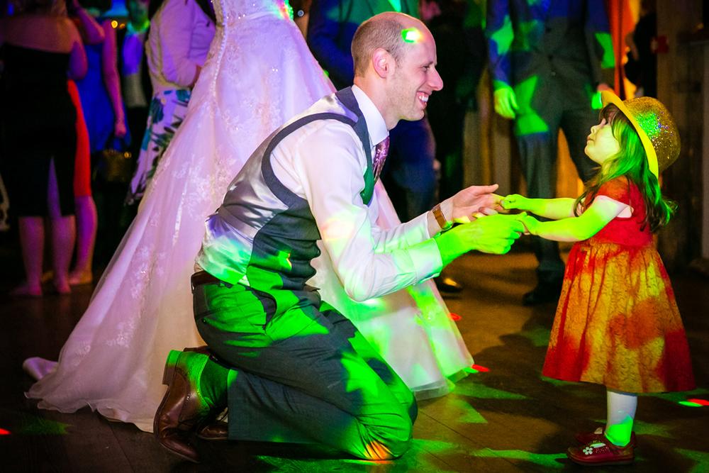 wedding_party (20).jpg