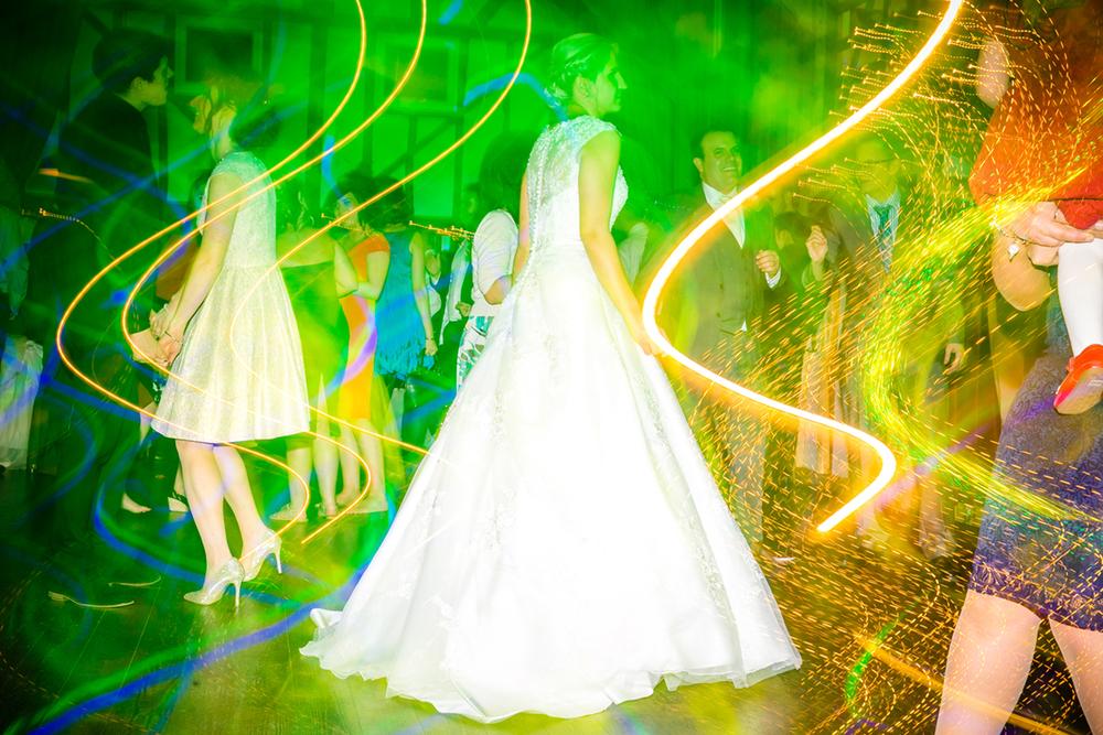 wedding_party (21).jpg