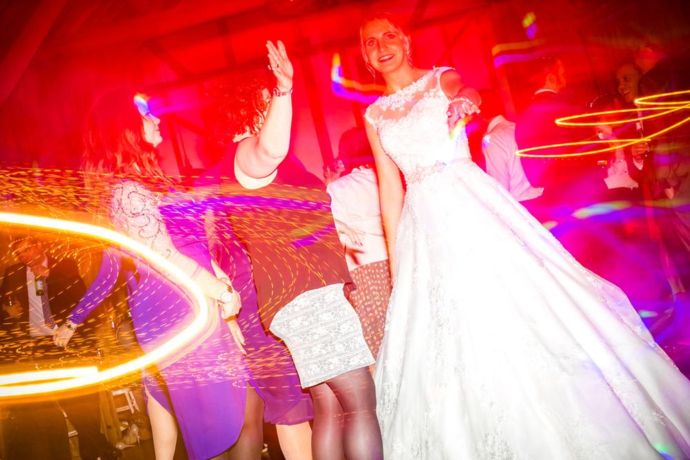 wedding_party (22).jpg