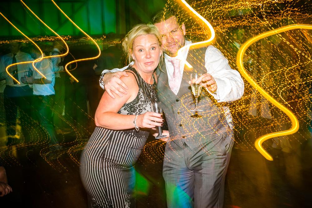 wedding_party (25).jpg
