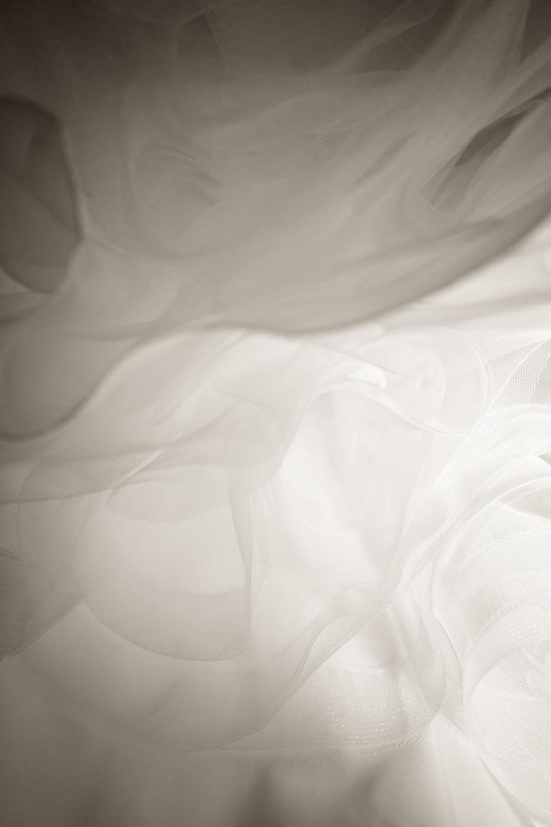 bride_apollo_hotel (5).jpg