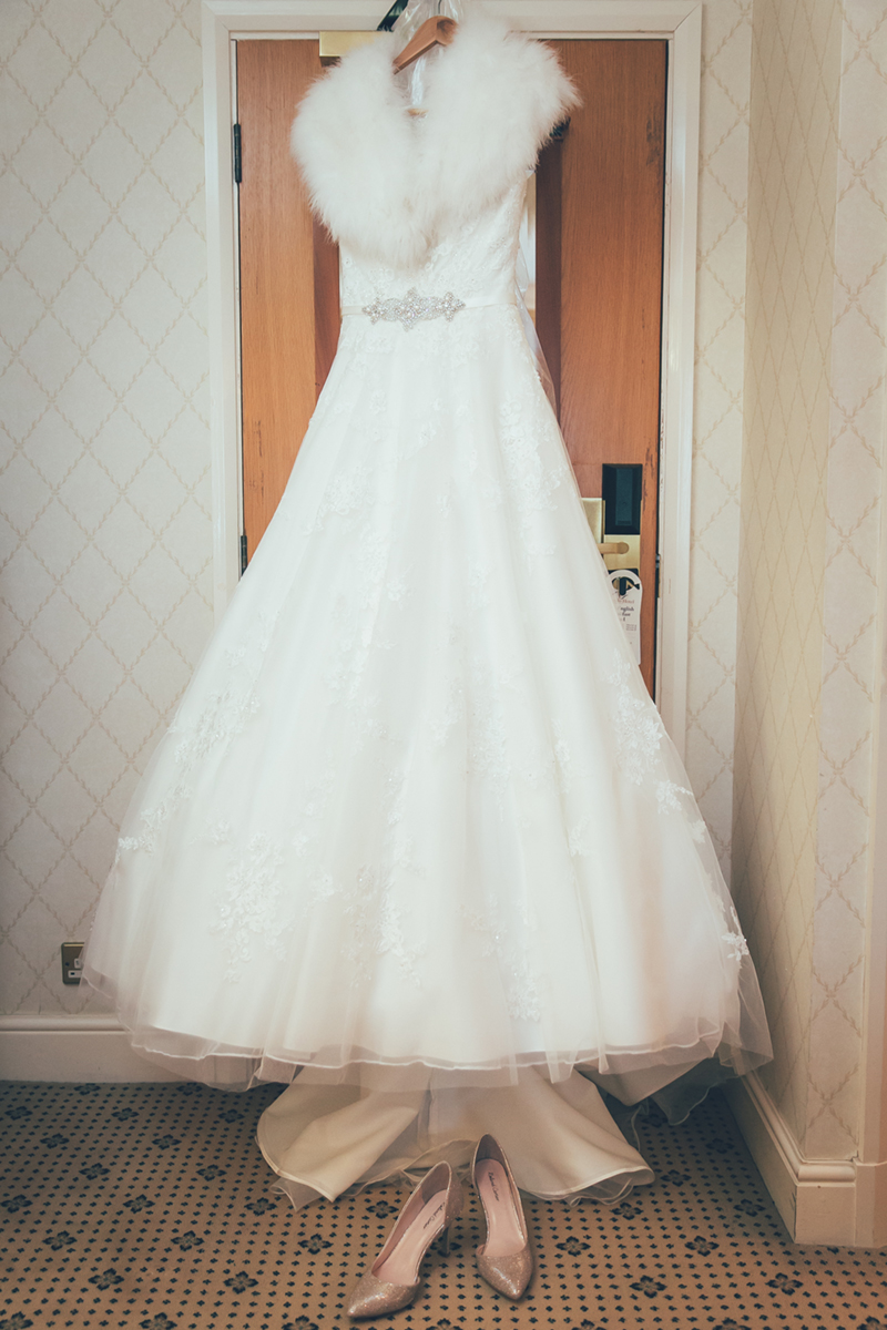 bride_apollo_hotel (6).jpg
