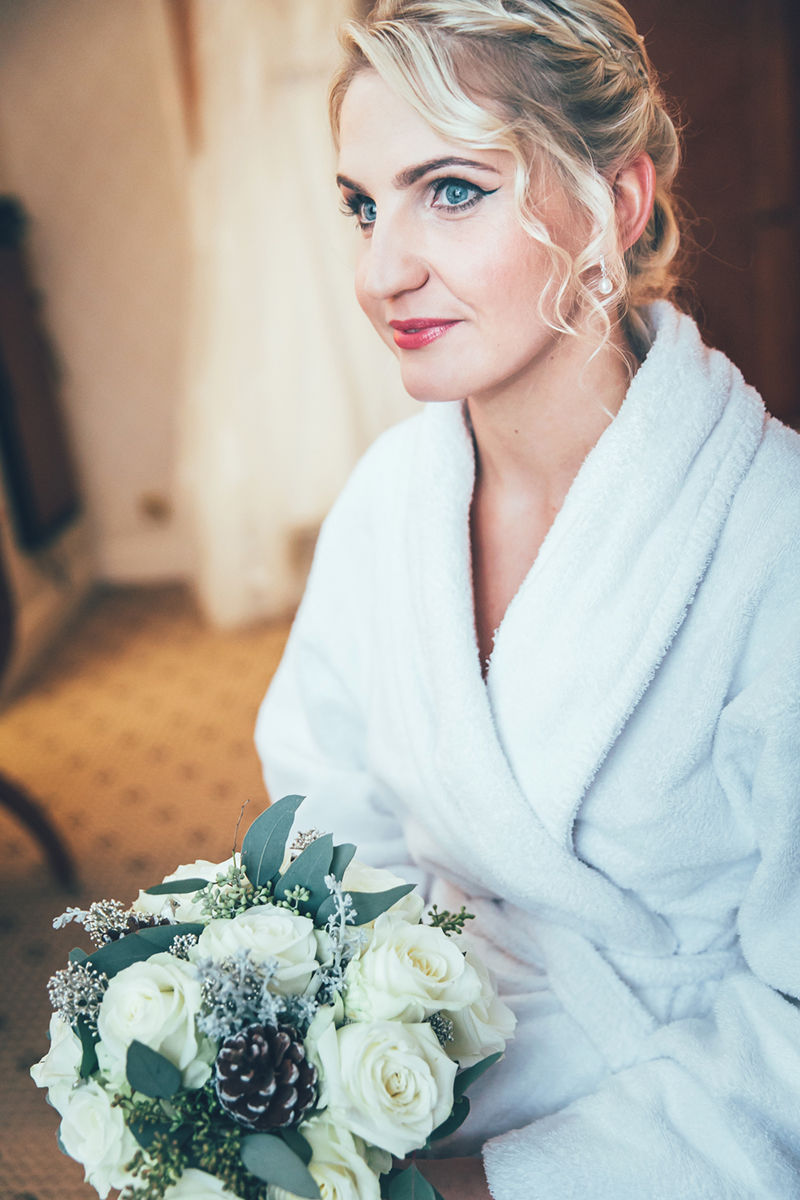 bride_apollo_hotel (11).jpg