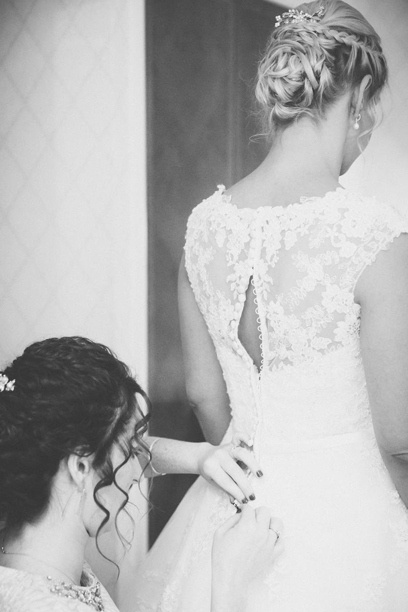 bride_apollo_hotel.jpg