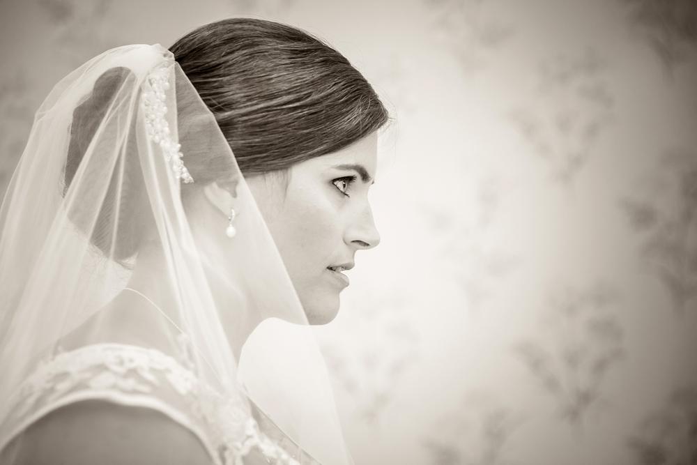 beautiful_bride.jpg