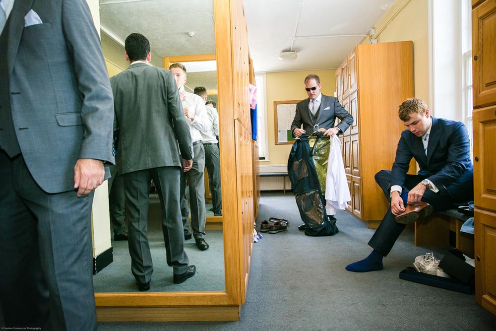 golf_club_wedding.jpg