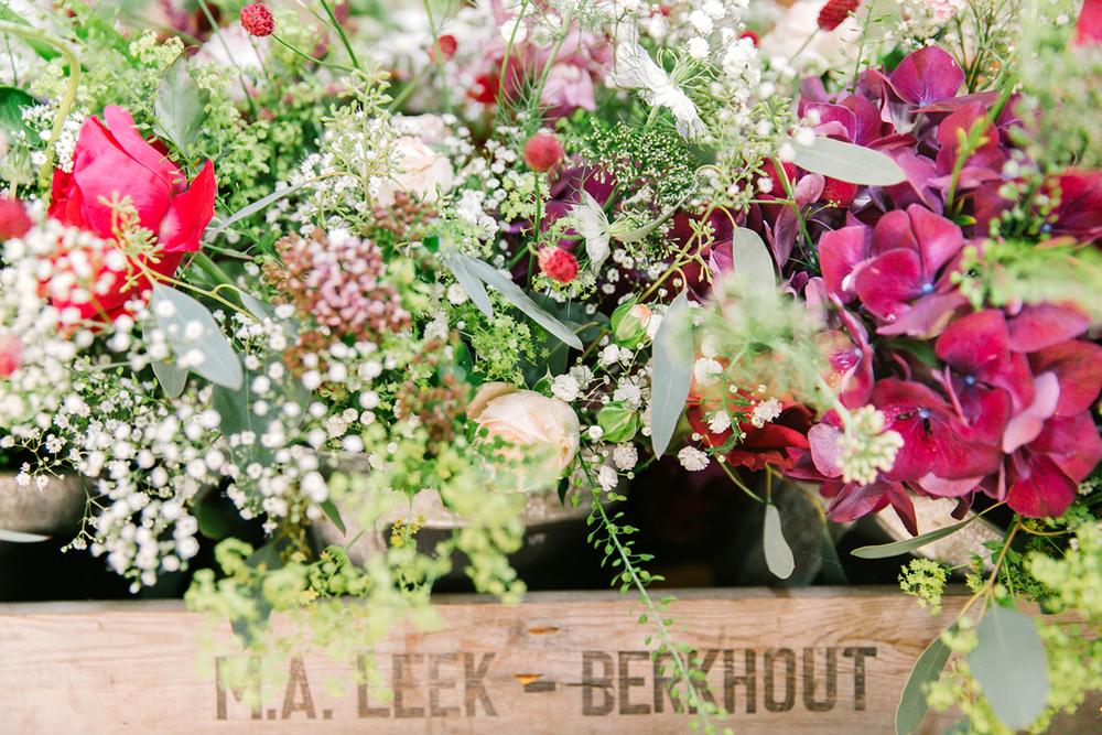 flowers_wedding.jpg