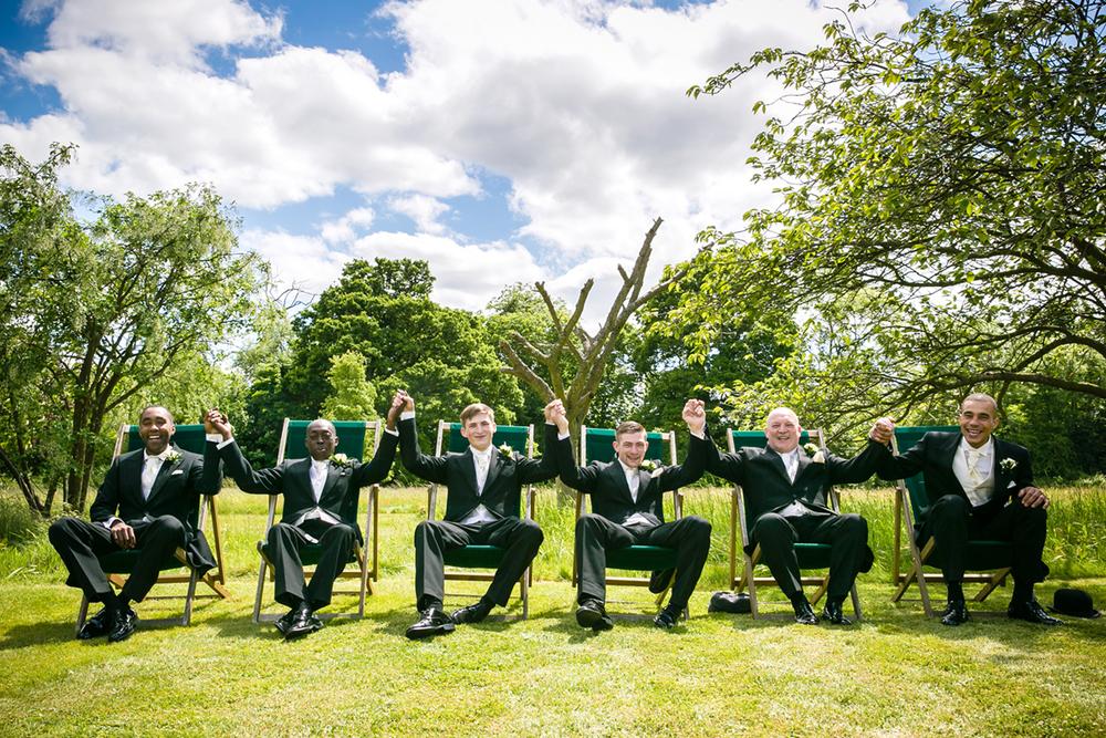 groomsmenindeckchairs.jpg