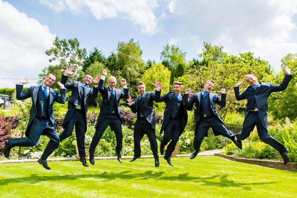 jumping_groomsmen.jpg