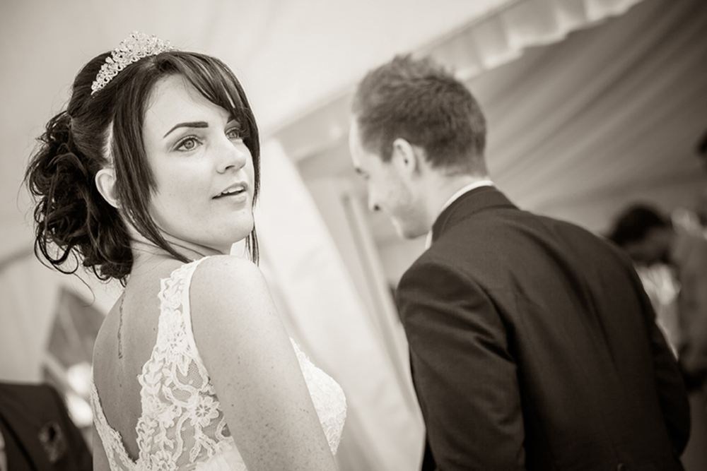 pretty_bride.jpg