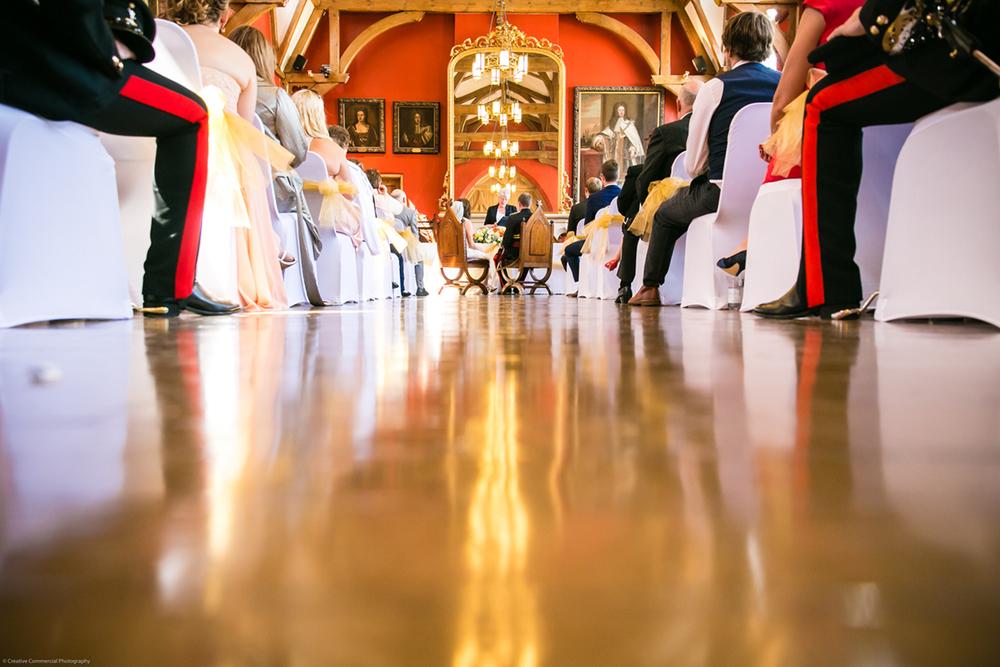 wedding_alternative.jpg
