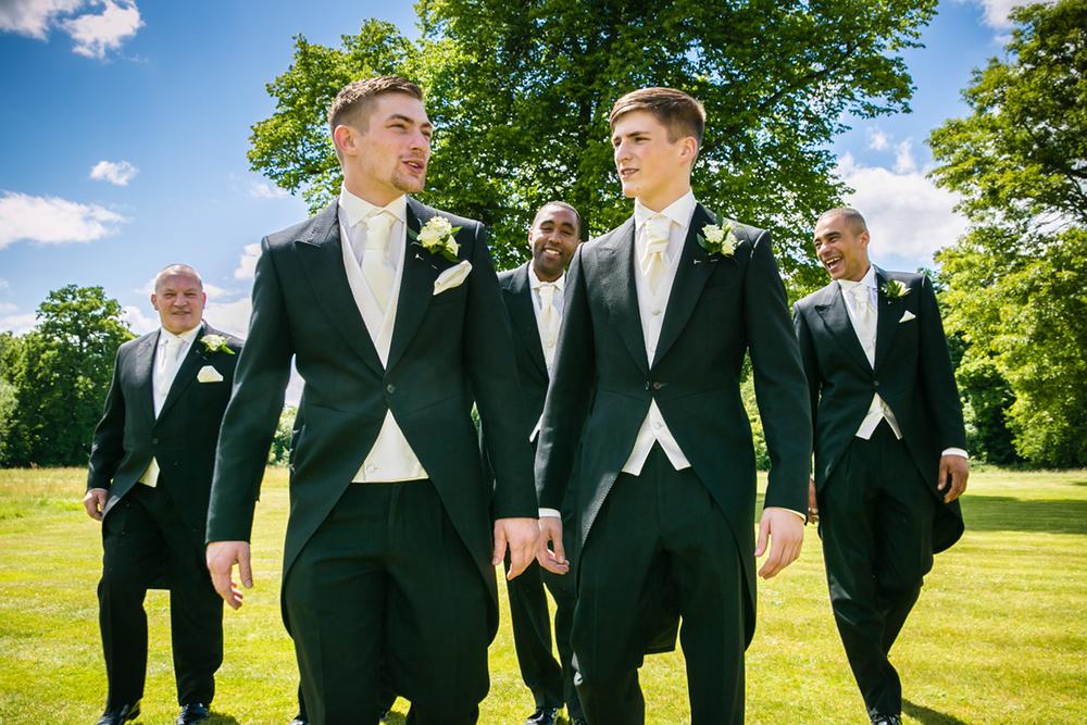 wedding_groomsmen.jpg