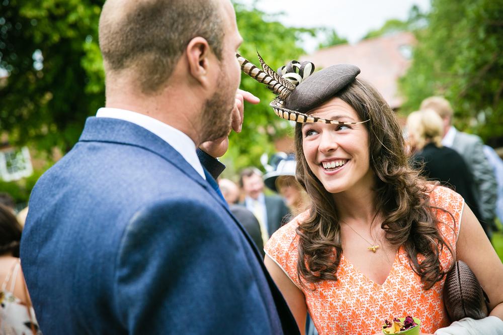 wedding_hat.jpg