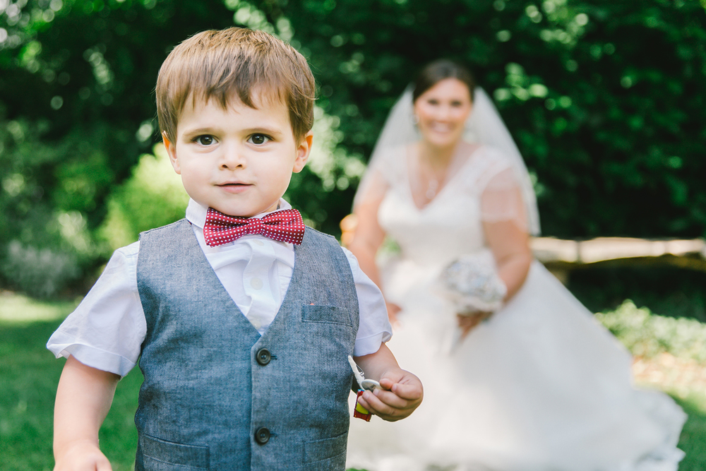 wedding_pageboy.jpg