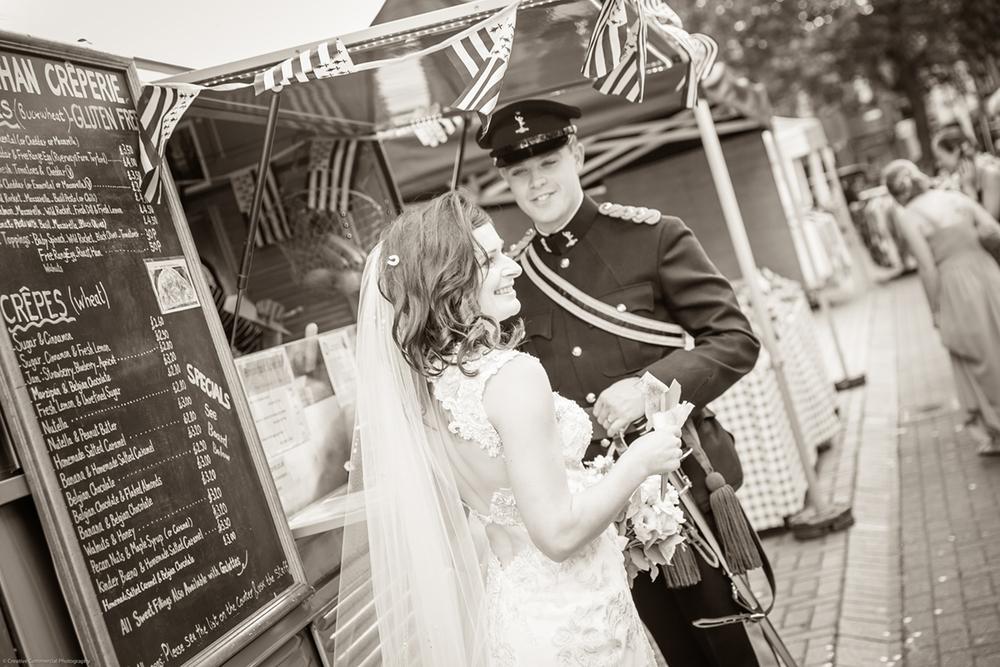 wedding_photo (6).jpg