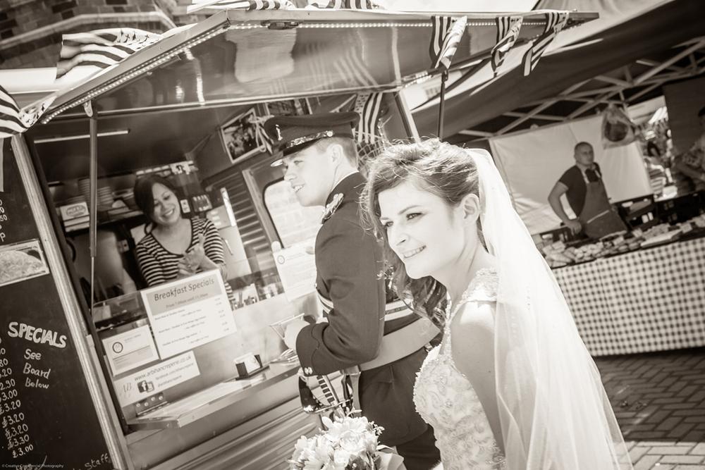 wedding_wokingham.jpg