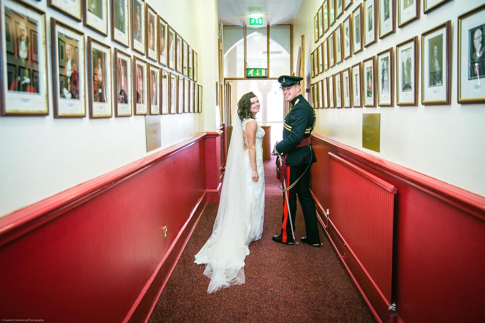 wokinghamtownhall_wedding.jpg