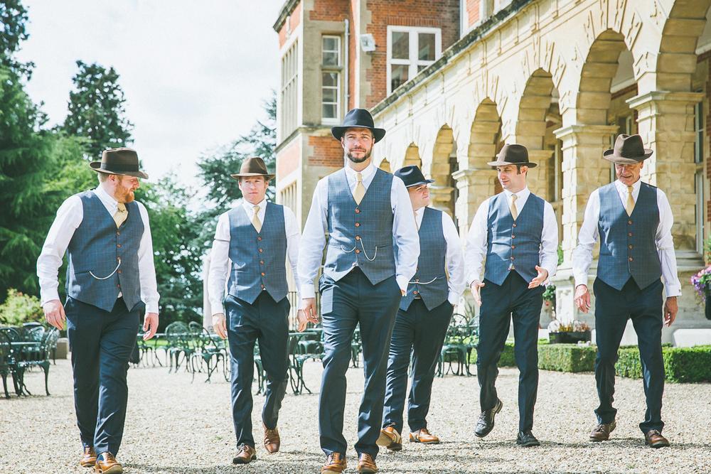 wedding_boys.JPG