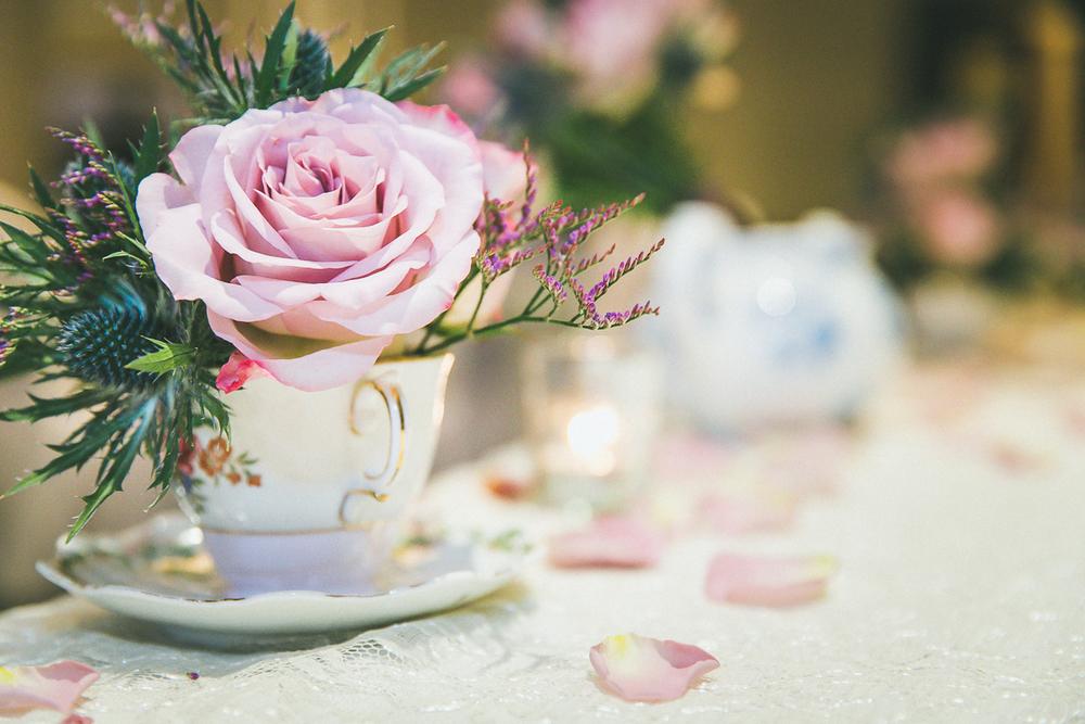 teacup_flowers.JPG