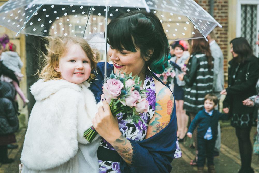 rainy_wedding.JPG
