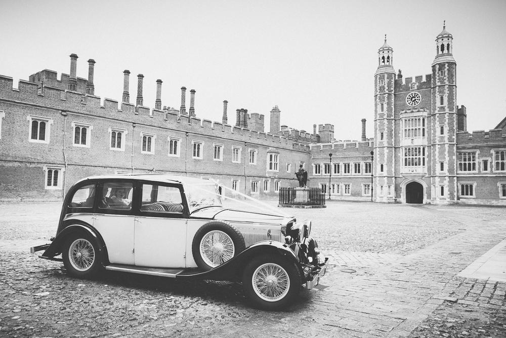eton_wedding_car.JPG