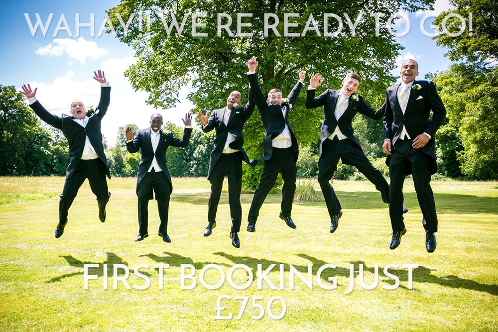 wedding_offer.jpg