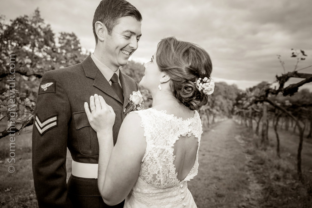 wedding_photography-2-3.JPG
