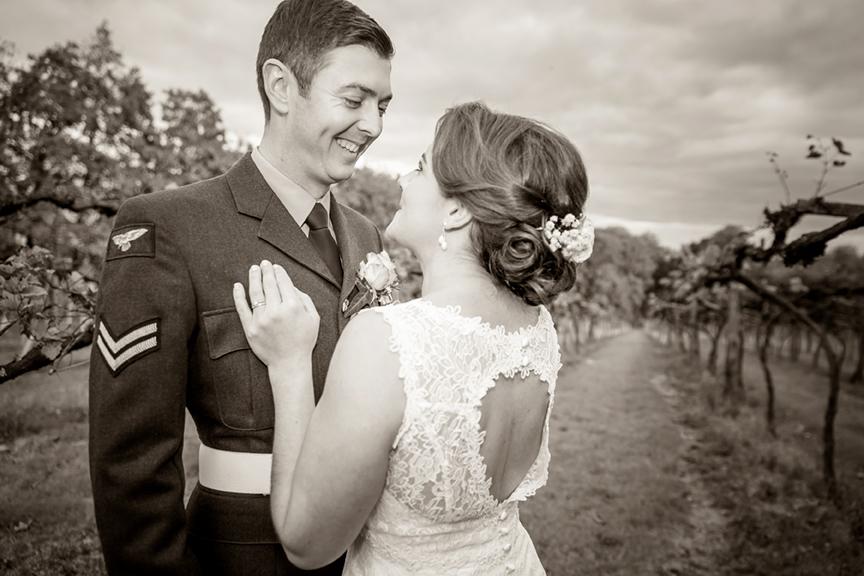 CandD_wedding731A0449-2.jpg