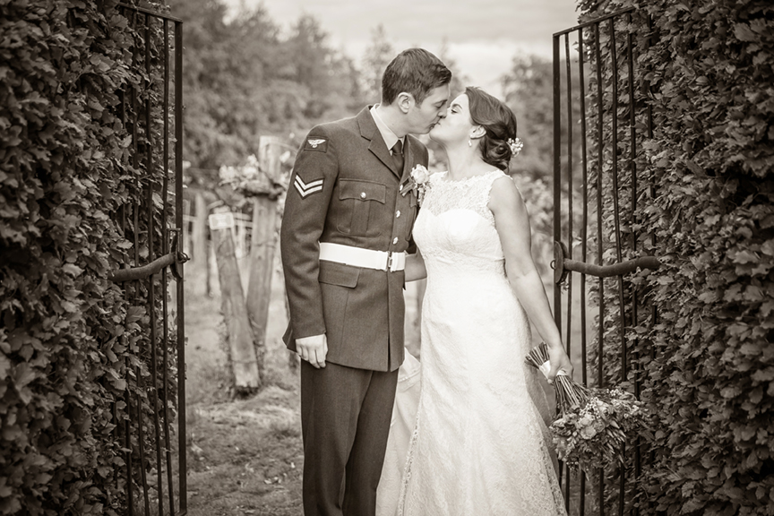 CandD_wedding731A0519.jpg