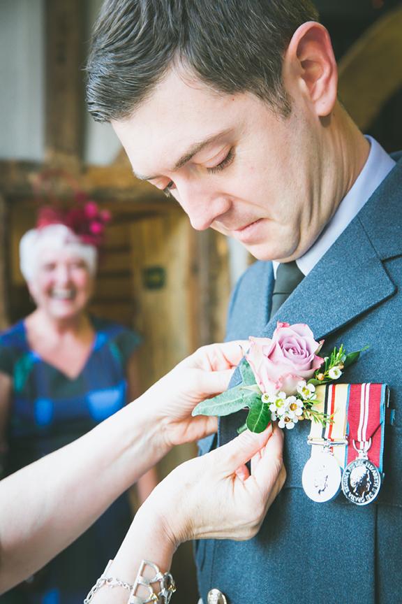 A_wedding731A9718.jpg