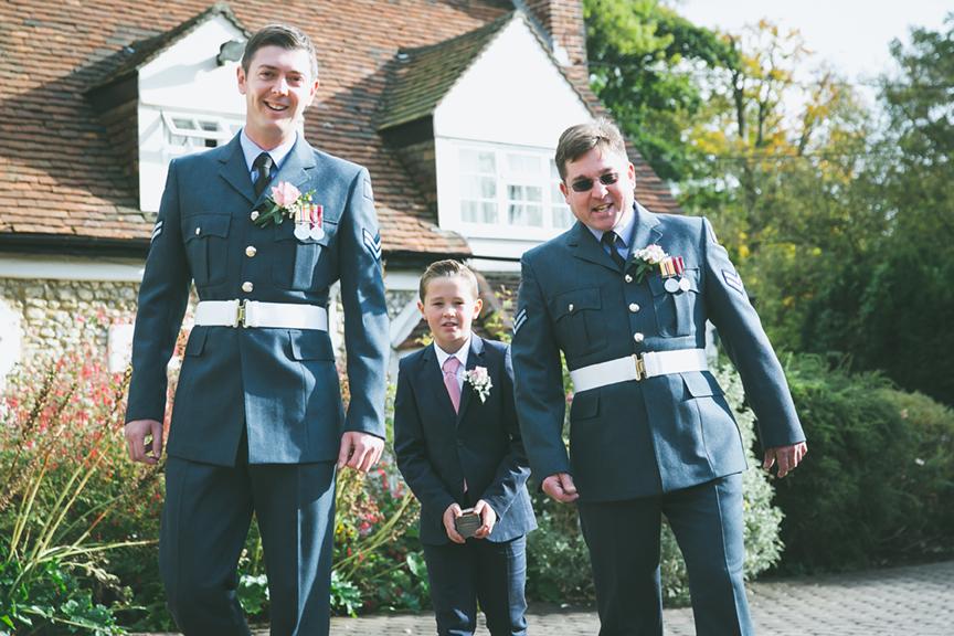 A_wedding731A9786.jpg