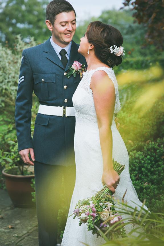 CandD_wedding731A0531.jpg