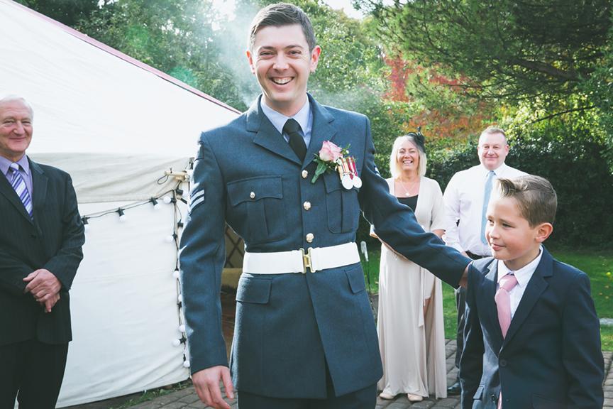 A_wedding731A9737.jpg