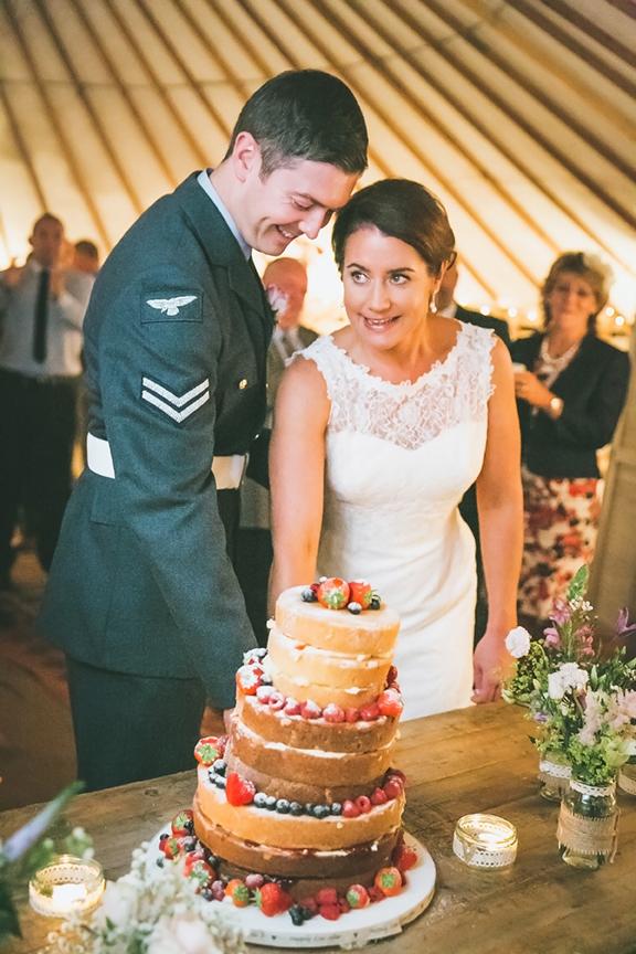 CandD_wedding731A1032.jpg