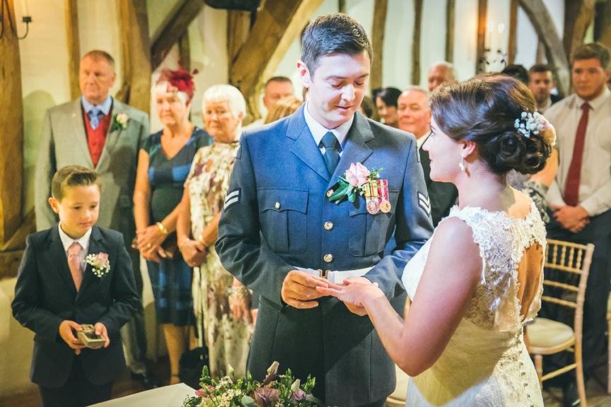 B_wedding731A0033.jpg