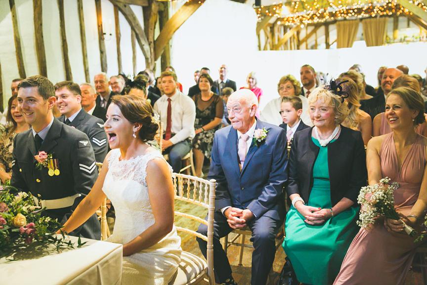 B_wedding731A9968.jpg