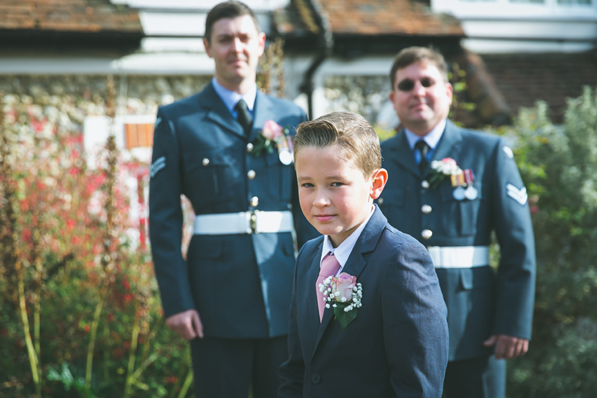 A_wedding731A9771.jpg