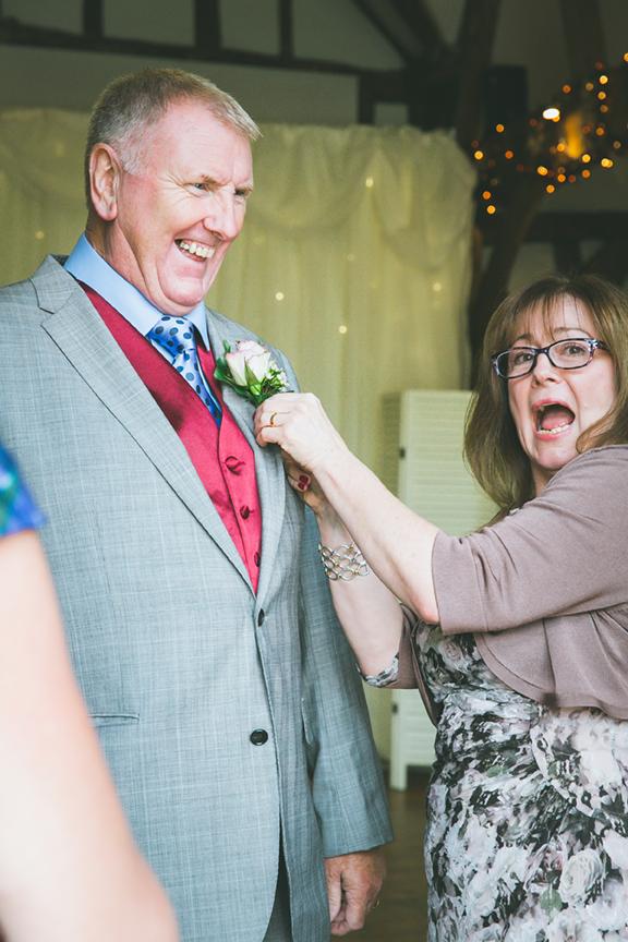 A_wedding731A9744.jpg