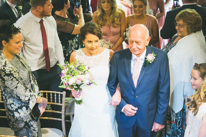 B_wedding731A9937.jpg