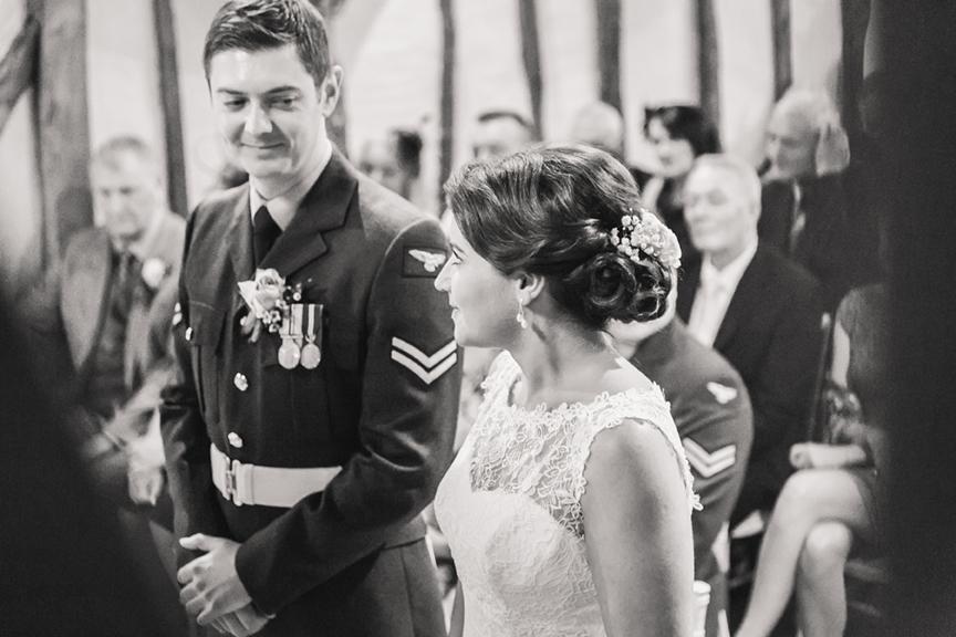 B_wedding731A9984.jpg